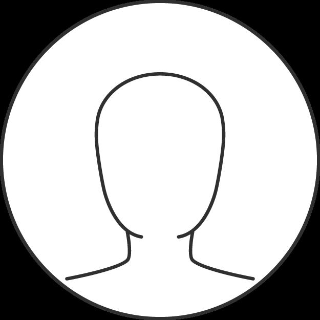 image of Karyn